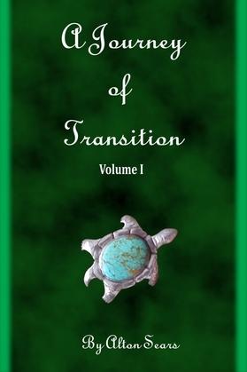 Journey of Transition Volume 1