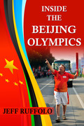 Inside the Beijing Olympics