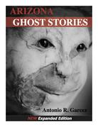 Arizona Ghost Stories