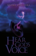 Hear God's Voice