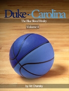 Duke - Carolina Volume 4