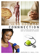 Mind - Body - God Connection