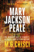 Rise and Fall of Mary Jackson Peale