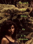 The Luck of the Maya