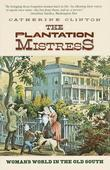 The Plantation Mistress
