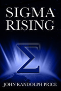 Sigma Rising
