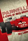 Parnelli: A Story of Auto Racing