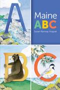 Maine ABC