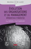 Evolution des organisations et du management