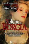 Il veleno dei Borgia