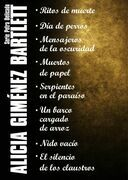 Serie Petra Delicado (Edición 2014)