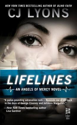 Lifelines: (InterMix)