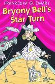 Bryony Bell's Star Turn