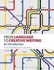 From Language to Creative Writing: An Introduction
