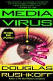 Media Virus!