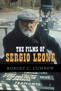 The Films of Sergio Leone