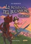 La sciabola del bucaniere