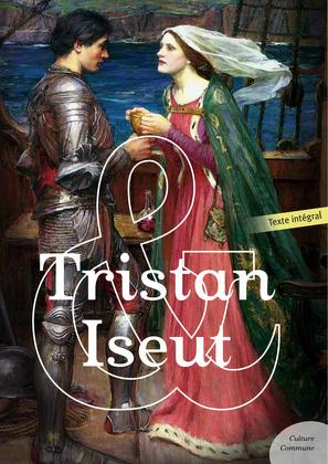 Tristant et Iseut