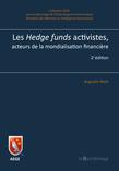 Les hedge funds activistes : acteurs politiques de la mondialisation financière