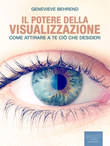 Il potere della visualizzazione