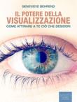 Il potere della visualizzazione