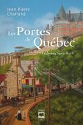 Faubourg Saint-Roch