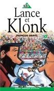 Lance et Klonk