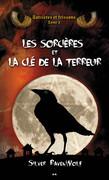 Les sorcières et la clé de la terreur