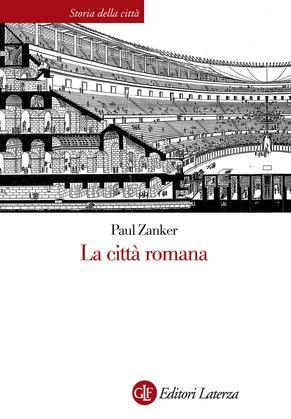 La città romana