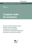 Computer Skills for Economics - Third Edition