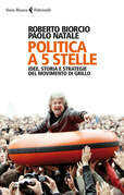 Politica a 5 stelle