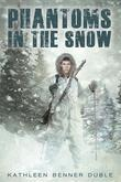 Phantoms in the Snow