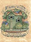 A Home Within