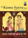 Kama Sutra: Reference to Go: 50 Ways to Love Your Lover