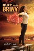 Brianna on the Brink