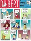 Dilbert - A Treasury Of Sunday Strips: Version 00: A Dilbert Book