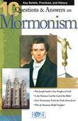 10 Q &A on Mormonism