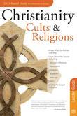 Christianity, Cults, and Religions Leader Guide