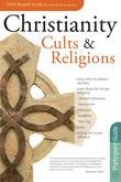 Christianity, Cults, and Religions Participants Guide