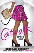 Catwalk: Strike a Pose