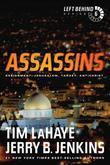 Assassins: Assignment: Jerusalem, Target: Antichrist