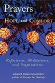 Prayers for Hope and Comfort: Reflections, Meditations, and Inspirations