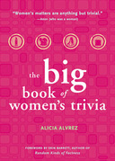The Big Book of Women's Trivia