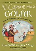 Al Capone was a Golfer
