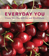 Everyday You: Create Your Day with Joy and Mindfulness