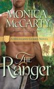 The Ranger: A Highland Guard Novel