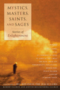Mystics, Masters, Saints, and Sages: Stories of Enlightenment