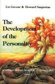 The Development of Personality: Seminars in Psychological Astrology (Seminars in Psychological Astrology; V. 1)