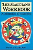 The Magician's Workbook: A Modern Grimoire