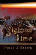 Visions of Time